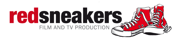 Red Sneakers Film and TV Production